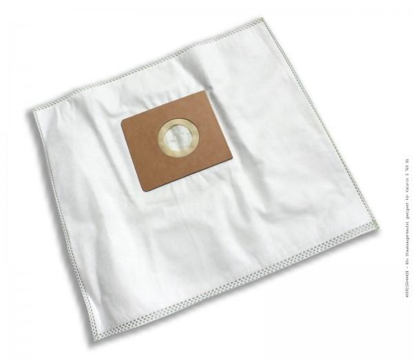Staubsaugerbeutel geeignet für Kalorik S 769 SG Bild: 1
