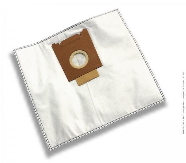 Staubsaugerbeutel geeignet für Kärcher VC 5500 Bild: 1