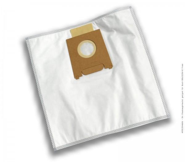 Staubsaugerbeutel geeignet für Bosch BSGL52236/02 Freee Bild: 1