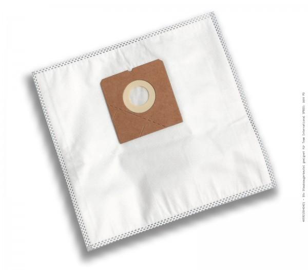 Staubsaugerbeutel geeignet für Team International SPBSS: 1600 PD Bild: 1