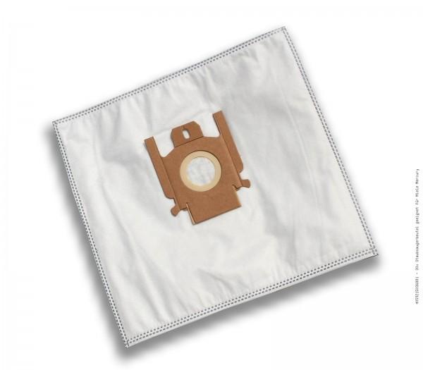 Staubsaugerbeutel geeignet für Miele Mercury Bild: 1