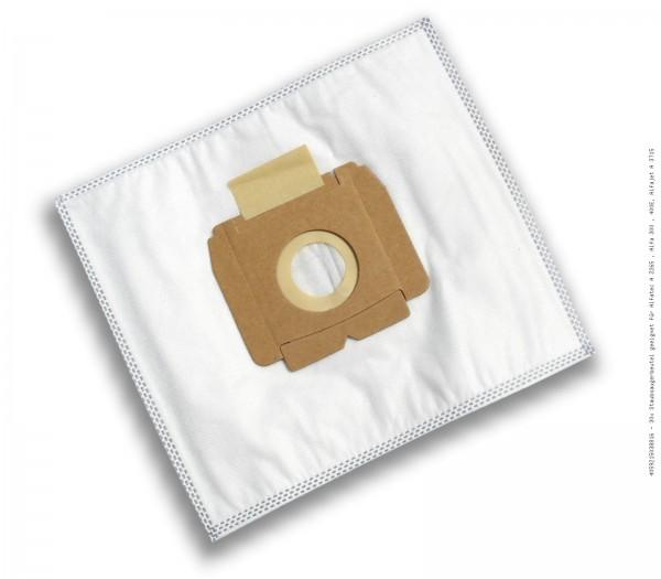 Staubsaugerbeutel geeignet für Alfatec A 2265 , Alfa 300 , 400E, Alfajet A 3715 Bild: 1