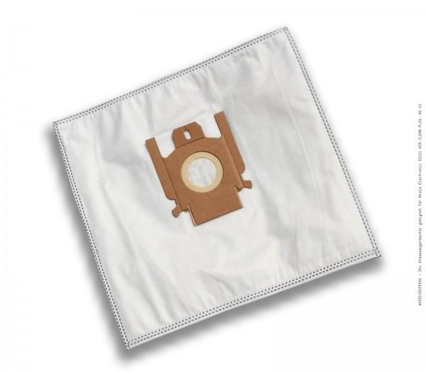 Staubsaugerbeutel geeignet für Miele Electronic S312i AIR CLEAN PLUS, HS 01 Bild: 1