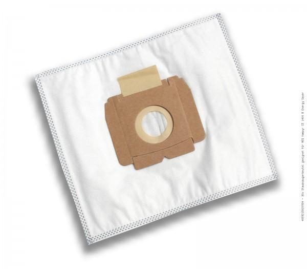 Staubsaugerbeutel geeignet für AEG Vampyr CE 1400 B Energy Saver Bild: 1