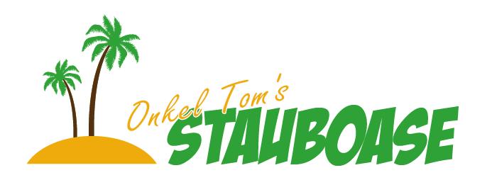 Stauboase