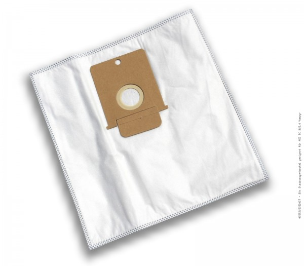 Staubsaugerbeutel geeignet für AEG TC 315.0 Vampyr Bild: 1