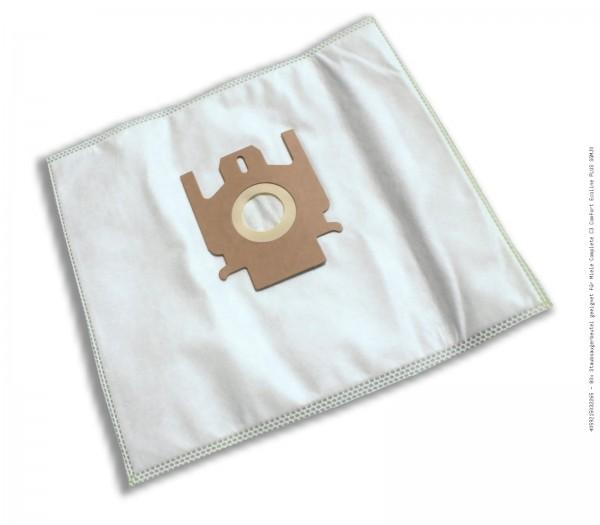 Staubsaugerbeutel geeignet für Miele Complete C3 Comfort Ecoline PLUS SGMJ0 Bild: 1